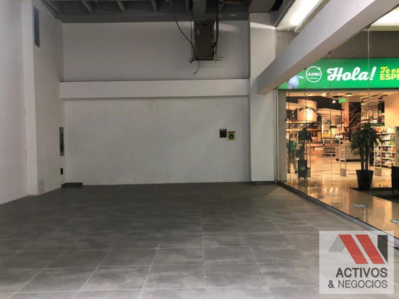 Local disponible para Arriendo en Medellin con un valor de $12,000,000 código 1422