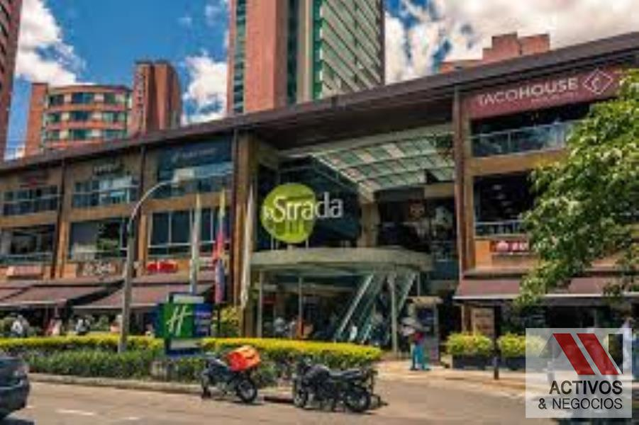 Local disponible para Arriendo en Medellin con un valor de $14,000,000 código 149
